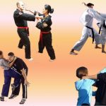 3 Significant Reasons You Need To Learn Self-defense Online
