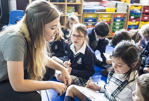 United kingdom Schooling Options