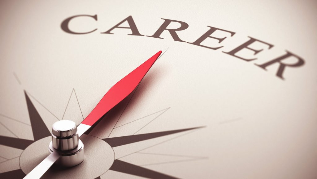 Career 101: Top Tips For Making The Right Move After High School