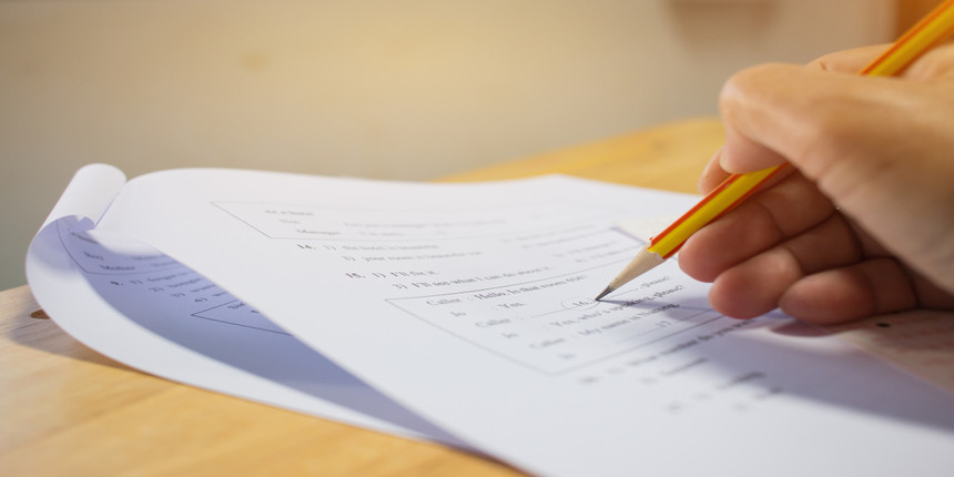 Benefits of Solving NEET Previous Year Papers