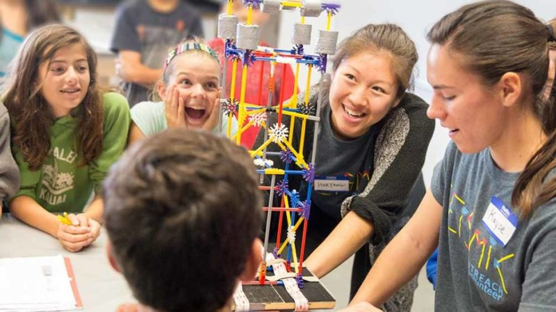 What Are The Benefits Of Hiring An Physics Tuition?