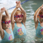 Join Best Swimming Class Singapore Today