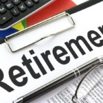 Retirement Is Coming Whether You Are Ready Or Not.