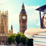 Why You Need to Study Abroad to Chase Your Dreams